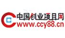 中国创业项目网
